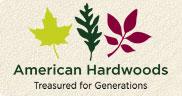 american-hardwood