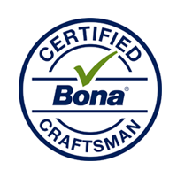 bona-certified