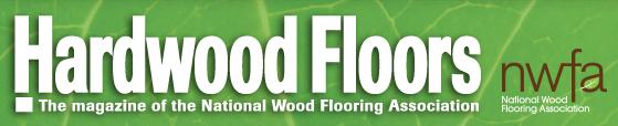 hardwood-floors-magazine