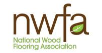 national-wood-flooring-assoc