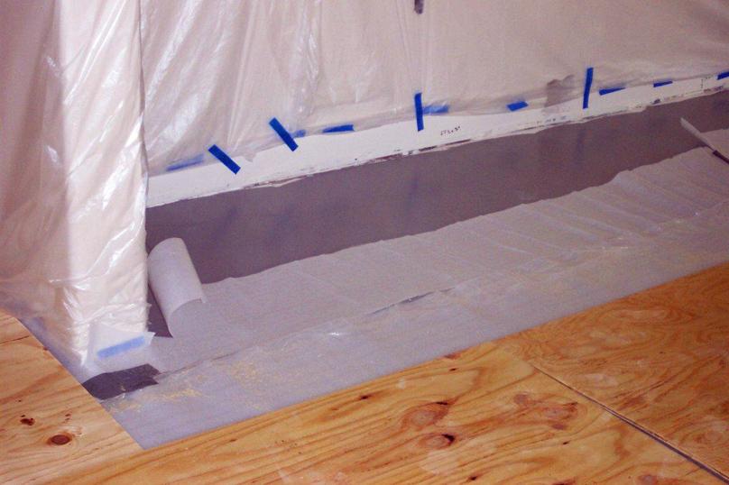 oip-moisture-vapor-barriers_01-dcp2838