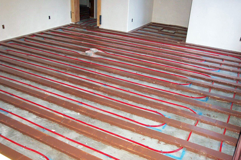 oip-radiant-heat-systems_01-dcp4515