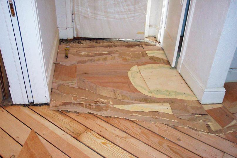 oip-sub-flooring-preparation_01-dcp0397
