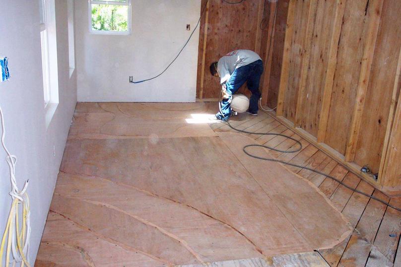 oip-sub-flooring-preparation_04-dcp4425