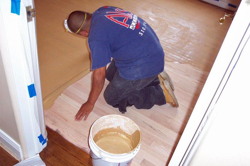 osfp-floor-filling_01-dcp4002